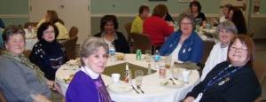 PWP Member Appreciation Day 2-1-14 017