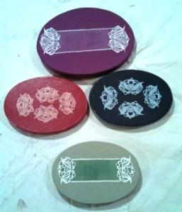 arlene lintons lace design examples1